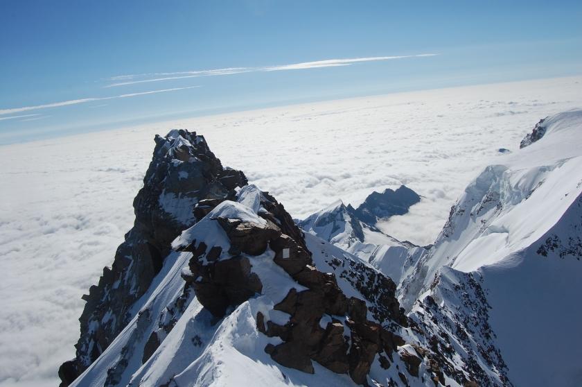 Monte_Rosa_summit