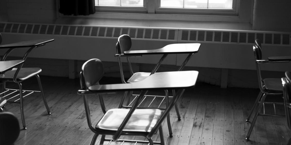 Ruang Kelas Terakhir