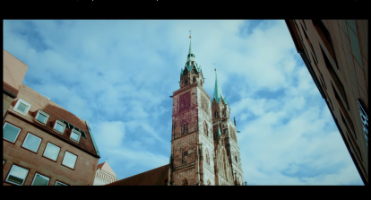 Screen Shot 2018-04-12 at 5.52.40 PM